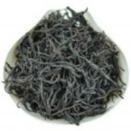 """Yong De Wild Purple """"Ye Sheng"""" Black Tea * Spring 2016 from Yunnan Sourcing"""