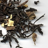 Aniseed from Luka Te m.m.