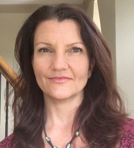 Nicole D. Mignone