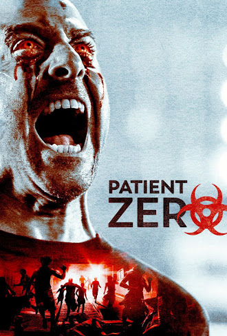 [film] Paziente Zero (2018) 2RJUEc70RMqzliXaLyY8+il-corvo