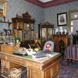 Հովհաննես Թումանյանի տուն թանգարան – House-Museum of Hovhannes Tumanyan