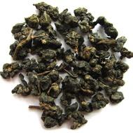 Taiwan Light Charcoal Roasted 'Jin Xuan' Oolong Tea from What-Cha