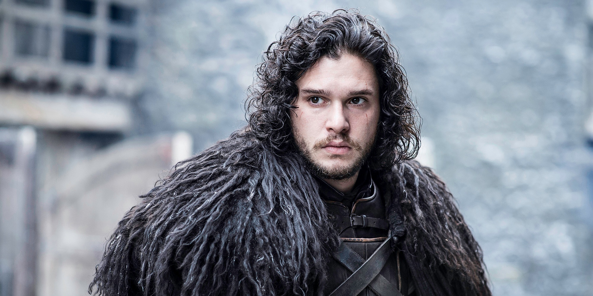 Spotify measures Singaporean music tastes through Game Of Thrones characters
