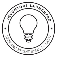 Inventors Launchpad Education Team