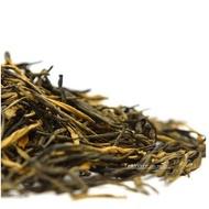 Yun Nan Dian Hong Black Tea Full-Leaf from Teavivre