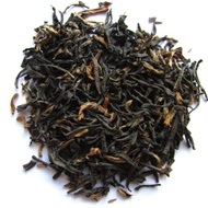 India Assam Dhelakat TGFOP1 Tippy Black Tea from What-Cha