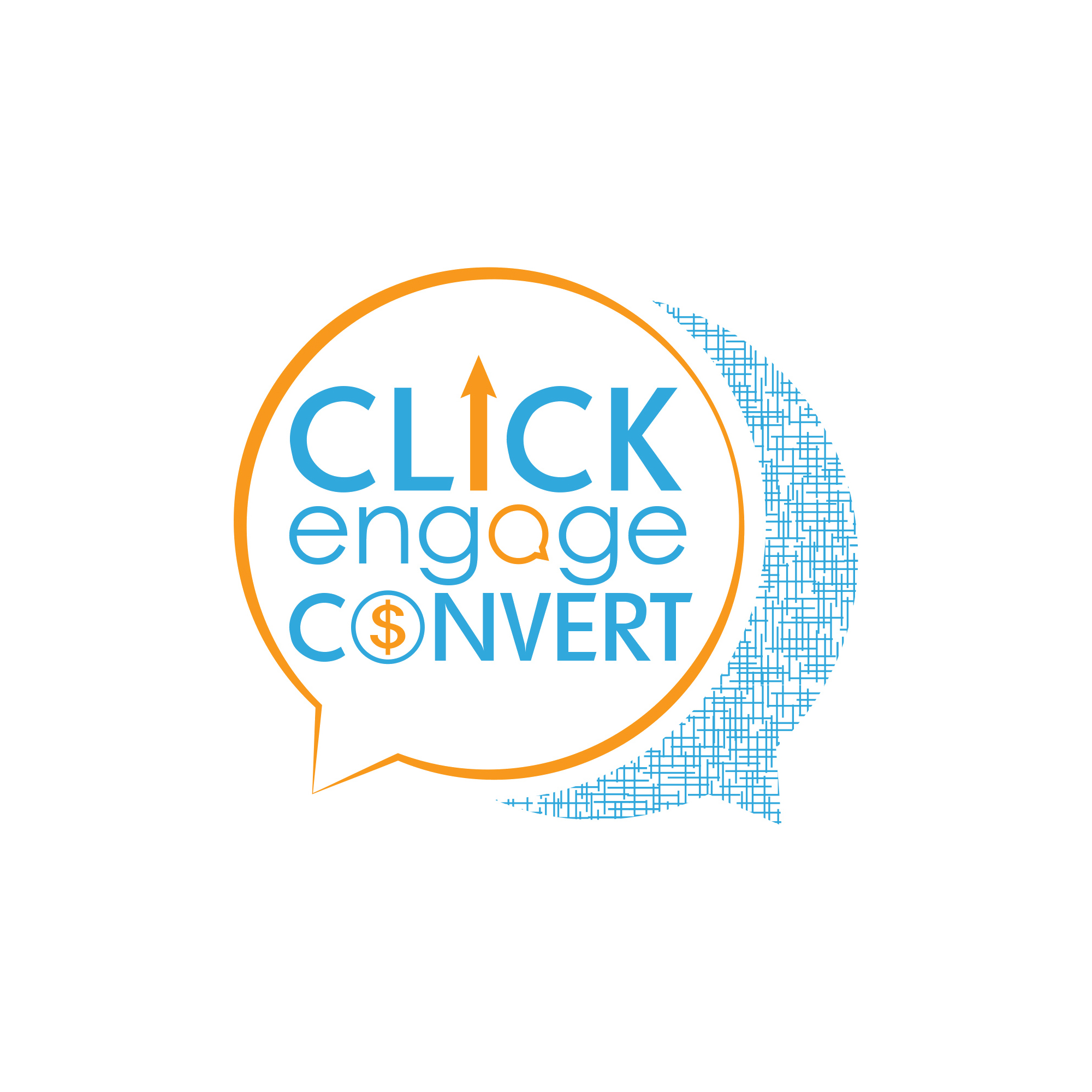 Click Engage Convert
