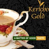 Kericho Gold Tea from Ameriken Green