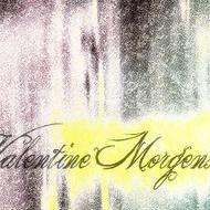Valentine Morgenstern from Custom-Adagio Teas