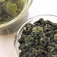 Formosa Oolong (Green Jade) from Teas.com.au