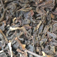 DISCONTINUED in 2013 - (Ceylon) Mountain Nectar from Whispering Pines Tea Company