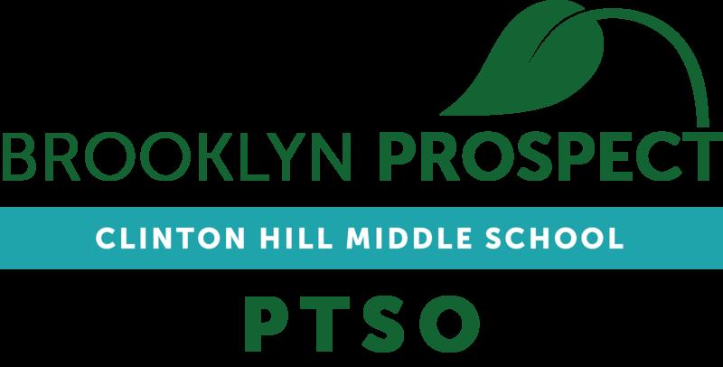 PTSO logo CHMSpng
