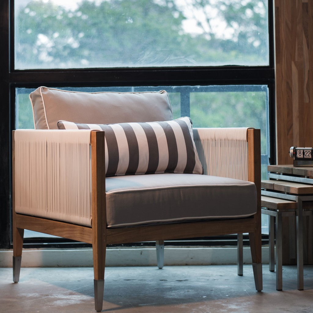 100 Teak Furniture Singapore The Best And