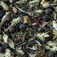 Eight Treasures Valentine's Blend from Verdant Tea