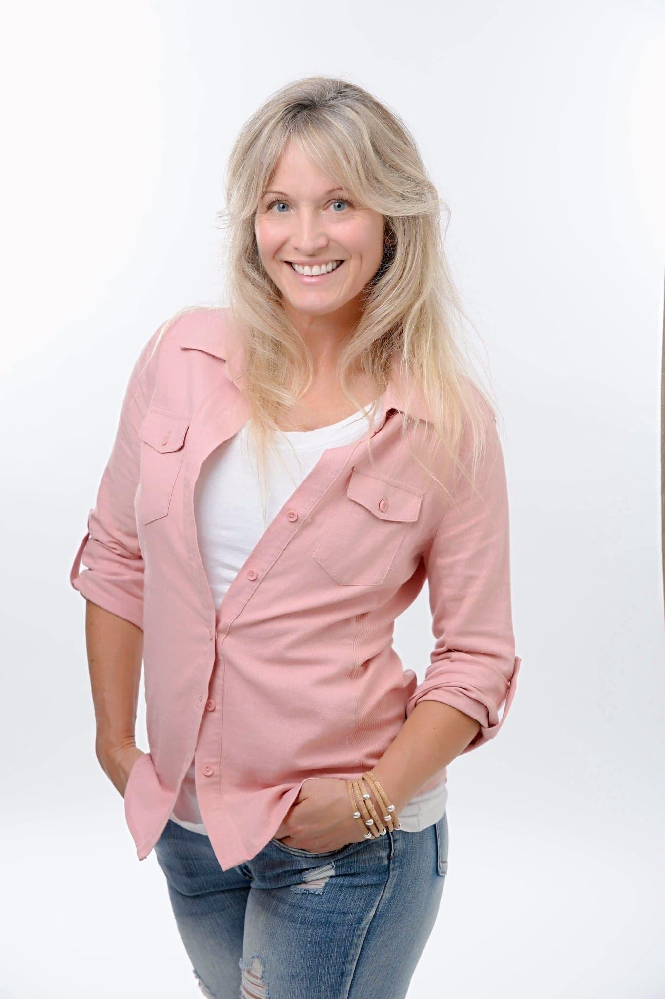 Monika Majnik