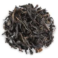Old Bush Shui Xian (Rare Tea Collection) from The Republic of Tea