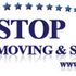 One Stop Moving & Storage | Santee CA Movers