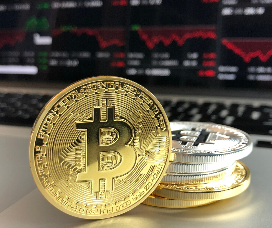 which crypto coin to invest in