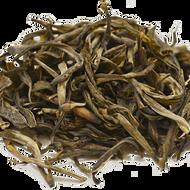 Organic Thailand Green Tea from Arbor Teas