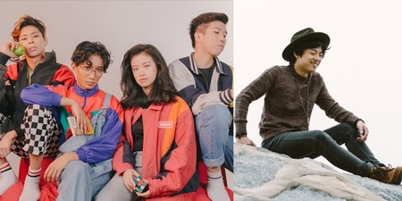M1LDLIFE, Disco Hue, Dru Chen and more to perform benefit show for Noah's Ark Natural Animal Shelter