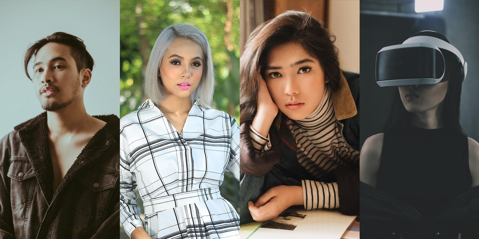 Jasmine Sokko, Isyana Sarasvati and more to perform at Kreatif Connections, concert celebrating Indonesia-Singapore friendship