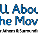All About The Move Athens, LLC image