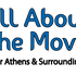 All About The Move Athens, LLC   Union Point GA Movers