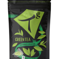 Green Tea from Tg
