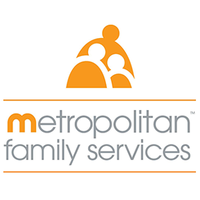 http://https://www.metrofamily.org/about-us/mission-vision-and-values/
