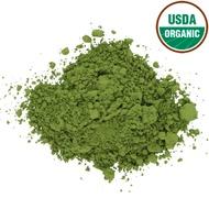 Korean Jeonnam Sejak Organic Green Tea Powder (Matcha) from Teas Unique