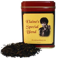 Elaine's Blend from Harney & Sons