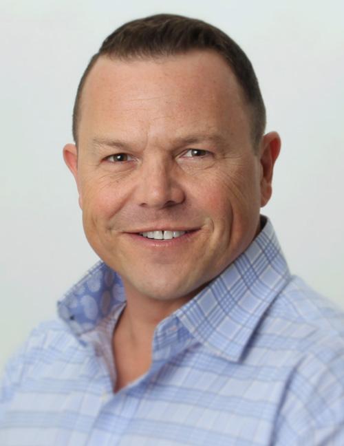 Jonathan Schneeweiss