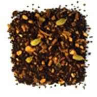 Masala Chai from Argo Tea