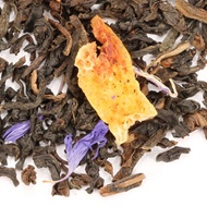 Creme de la Earl Grey Decaf from Adagio Teas - Discontinued