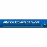 Interior Moving Services Inc. image