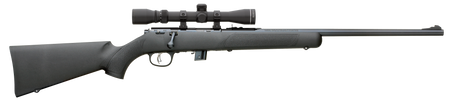 Marlin Firearms