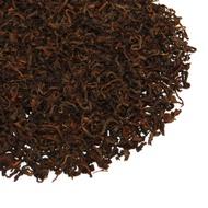 Hwang Cha (Partially Oxidized Tea) from Hankook Tea