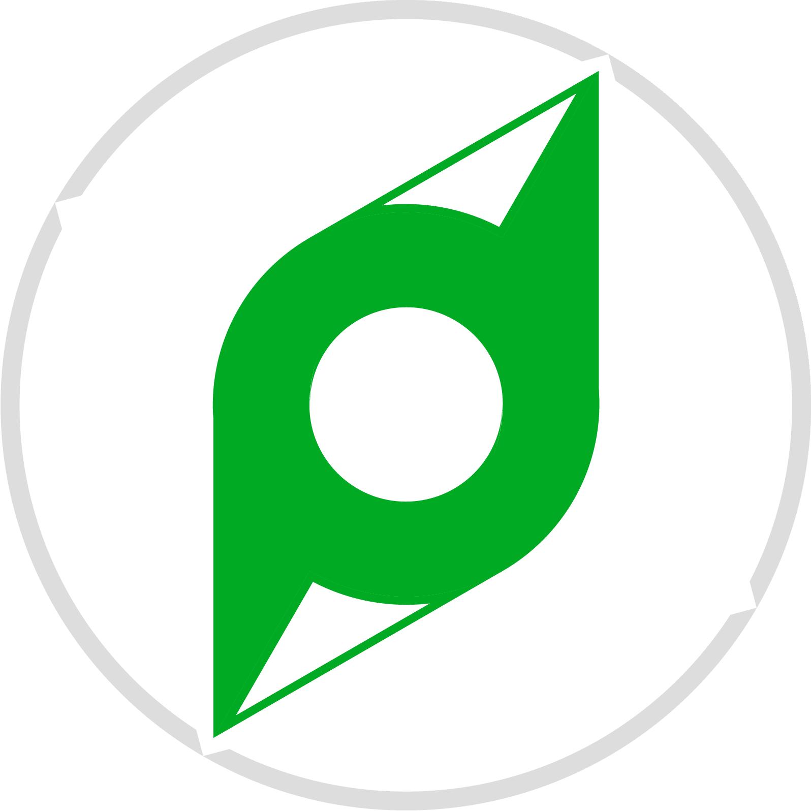 Podium Company Logo