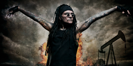 Ministry and Filter will not be coming to Singapore after all