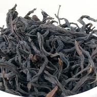 Organic Formosa Red, Assam from Red Blossom Tea Company