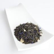 Tropical Mist from Teaves Tea Company