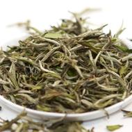 White Peony Master Grade Bai Mu Dan from Yezi Tea