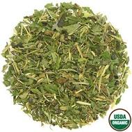 Mystic Mint from Rishi Tea