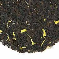 Irish Cream from Red Leaf Tea