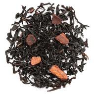 Cinnamon from Adagio Teas