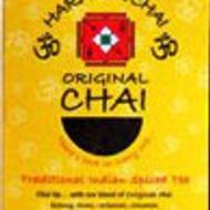 Original Chai from Hari Har Chai