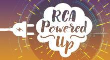 RCA_492000-20_Conference2020_WebsiteTile_WebsiteFooterTilejpg