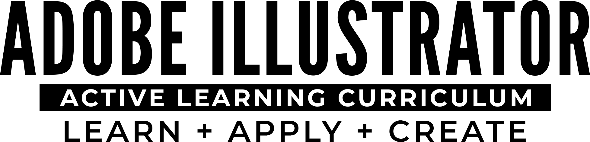 ENROLL IN ACTIVE LEARNING