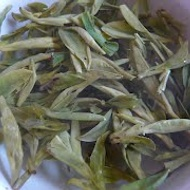 2013 Pre-Qingming Shi Feng Long Jing from Long Jing Village from Life In Teacup