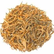 Yunnan Gold Tips from Ito En